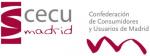 CECU MADRID